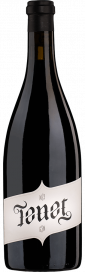 2013 GSM Columbia Valley Chateau Ste. Michelle&Michel Gassier Tenet Wines 750.00