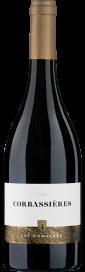 2016 Clos Corbassières Valais AOC Provins Valais 750.00