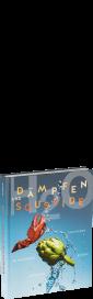 H2O Dämpfen und Sous-vide Buch / Livre Teubner Verlag