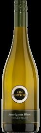 2018 Sauvignon Blanc Marlborough Kim Crawford 750.00