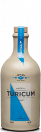 Gin Turicum Zürich Dry 500.00