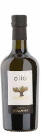 Olivenöl / Huile d'olive EV Olio extravergine di oliva Selected by Mövenpick Cantine San Marzano 500.00