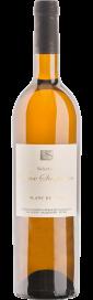 2020 Blanc de Noir Sélection Vieux Salquenen Valais AOC Gregor Kuonen Caveau de Salquenen 750.00