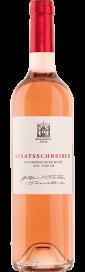2020 Staatsschreiber Blauburgunder Rosé AOC Zürich Staatskellerei Zürich 750.00