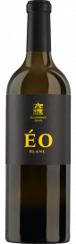 2020 ÉO Blanc Vin de Pays Suisse Staatskellerei Zürich 750.00