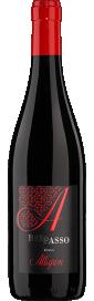 2018 Belpasso Rosso Allegrini 750.00