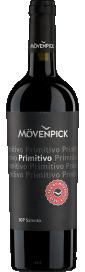 2017 Primitivo Salento IGP Selected by Mövenpick Cantine San Marzano 750.00