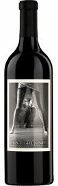 2019 Cabernet Sauvignon Master & Servant Napa Valley 689 Cellars 750.00