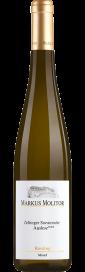 2019 Riesling Auslese*** Goldkapsel Zeltinger Sonnenuhr Weingut Markus Molitor 750.00