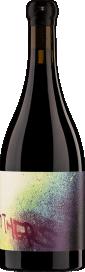 2017 Others Grenache Côtes Catalanes IGP Dept.66 750.00