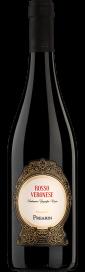 2015 Prearin Rosso Veronese IGT Cantina Valpolicella Negrar 750.00