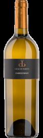 2019 Chardonnay Barrique Valais du Rhône AOC Chai du Baron 750.00