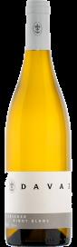 2019 Fläscher Pinot Blanc Graubünden AOC Weingut Davaz 750.00