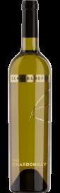 2019 The Chardonnay Burgenland Erich Scheiblhofer 750.00