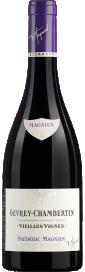 2019 Gevrey-Chambertin AOC Vieilles Vignes Frédéric Magnien 750.00