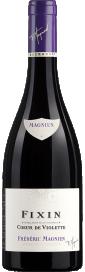 2019 Fixin AOC Coeur de Violette Frédéric Magnien 750.00