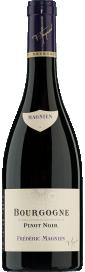 2018 Bourgogne AOC Pinot Noir Frédéric Magnien 750.00