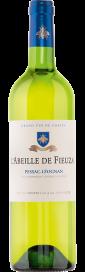 2015 L'Abeille de Fieuzal Blanc Pessac-Léognan AOC Second vin du Château Fieuzal 750.00