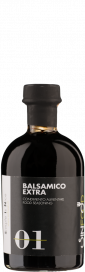 Aceto Balsamico Extra Sin Food 250.00