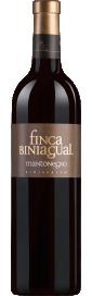 2018 Mantonegro Binissalem Mallorca DO Finca Biniagual 750.00