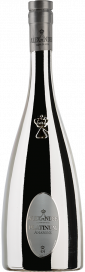 Grappa Amarone Alexander Platinium Bottega 700.00