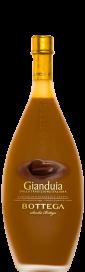 Gianduia & Grappa cream Bottega 500.00