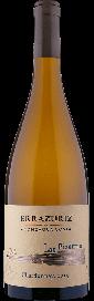 2016 Chardonnay Las Pizarras Aconcagua Costa DO Viña Errázuriz 750.00