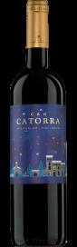 2014 Can Catorra Negre Binissalem Mallorca DO Finca Biniagual 750.00
