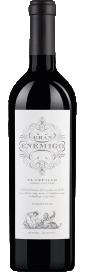 2016 Cabernet Franc Gran Enemigo El Cepillo Single Vineyard - Mendoza Adrianna Catena & Alejandro Vigil Puerto Ancona 750.00