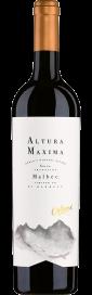 2014 Malbec Altura Máxima Salta Bodega Colomé 750.00