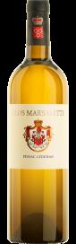 2016 Clos Marsalette Blanc Pessac-Léognan AOC 750.00