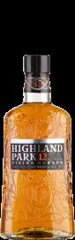 Whisky Highland Park 12 Years Viking Honour Single Malt Scotch Whisky 700.00