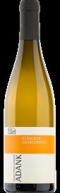 2020 Fläscher Chardonnay Graubünden AOC Weingut Familie Hansruedi Adank 750.00