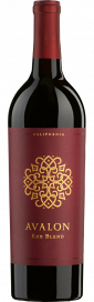2019 Red Blend California Avalon Winery 750.00