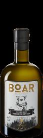 Gin Boar Blackforest Premium Dry 500.00