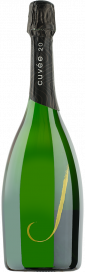 Sparkling J Cuvée 20 California J Vineyards & Winery 750.00