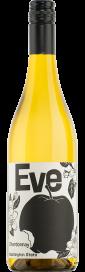 2019 Chardonnay Eve Washington State Charles Smith Wines 750.00