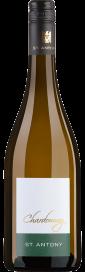 2020 Chardonnay trocken VDP.Gutswein St.Antony Weingut (Biodynamisch) 750.00