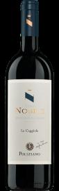 2015 Vino Nobile di Montepulciano DOCG Le Caggiole Azienda Agricola Poliziano 750.00