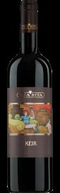 2016 Keir Rosso Toscana IGT Azienda Agricola Tua Rita 750.00