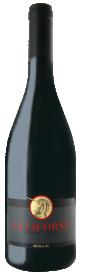 2019 Pinot Noir La Licorne Vaud AOC Bolle & Cie 750.00