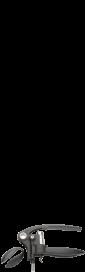 Zapfenzieher Leverpull LM-250 Schwarz Tire-bouchon Leverpull LM-250 Noir Le Creuset - Screwpull 49005000000100