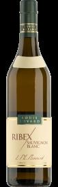 2018 Ribex Sauvignon Blanc Vaud AOC Domaine Louis Bovard 700.00