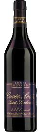 2019 Cuvée Louis St-Saphorin Lavaux AOC Domaine Louis Bovard 700.00