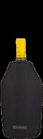 Aktiv-Weinkühler WA-126 Schwarz Rafraîchisseur Flex WA-126 Noir Le Creuset - Screwpull
