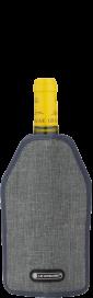 Aktiv-Weinkühler WA-126 Grau Rafraîchisseur Flex WA-126 Gris Le Creuset - Screwpull 59142013206468