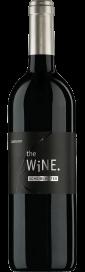 2019 The Wine Cuvée rot Burgenland Erich Scheiblhofer 750.00