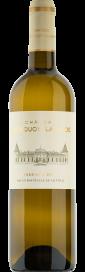 2015 Château Tronquoy-Lalande Blanc Bordeaux AOC St-Estèphe 750.00