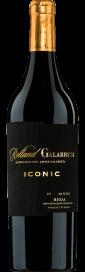 2016 Iconic Rioja DOCa Michel Rolland & Javier Galarreta Bodegas Baigorri 750.00