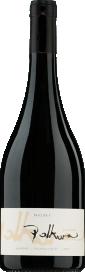 2018 Malbec Marchigue Colchagua Valley Viña Polkura 750.00